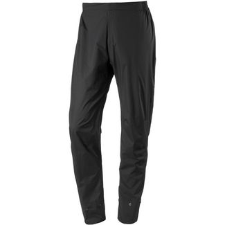 Endura Luminite Waterproof Regenhose Herren Anthrazit