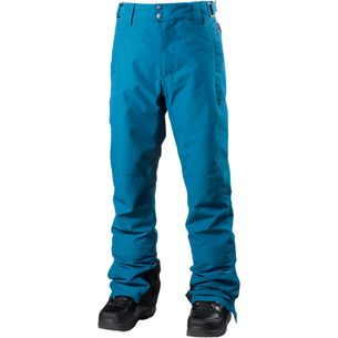 Protest Oweny Snowboardhose Herren intense blue