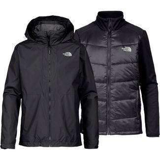 buy online d909c f86d9 Jacken im Sale von The North Face im Online Shop von ...