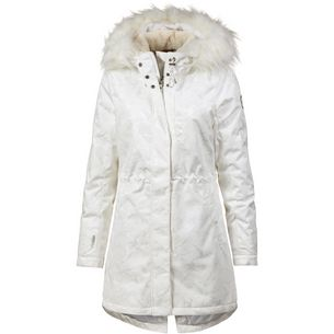 O'NEILL Parka Damen super white