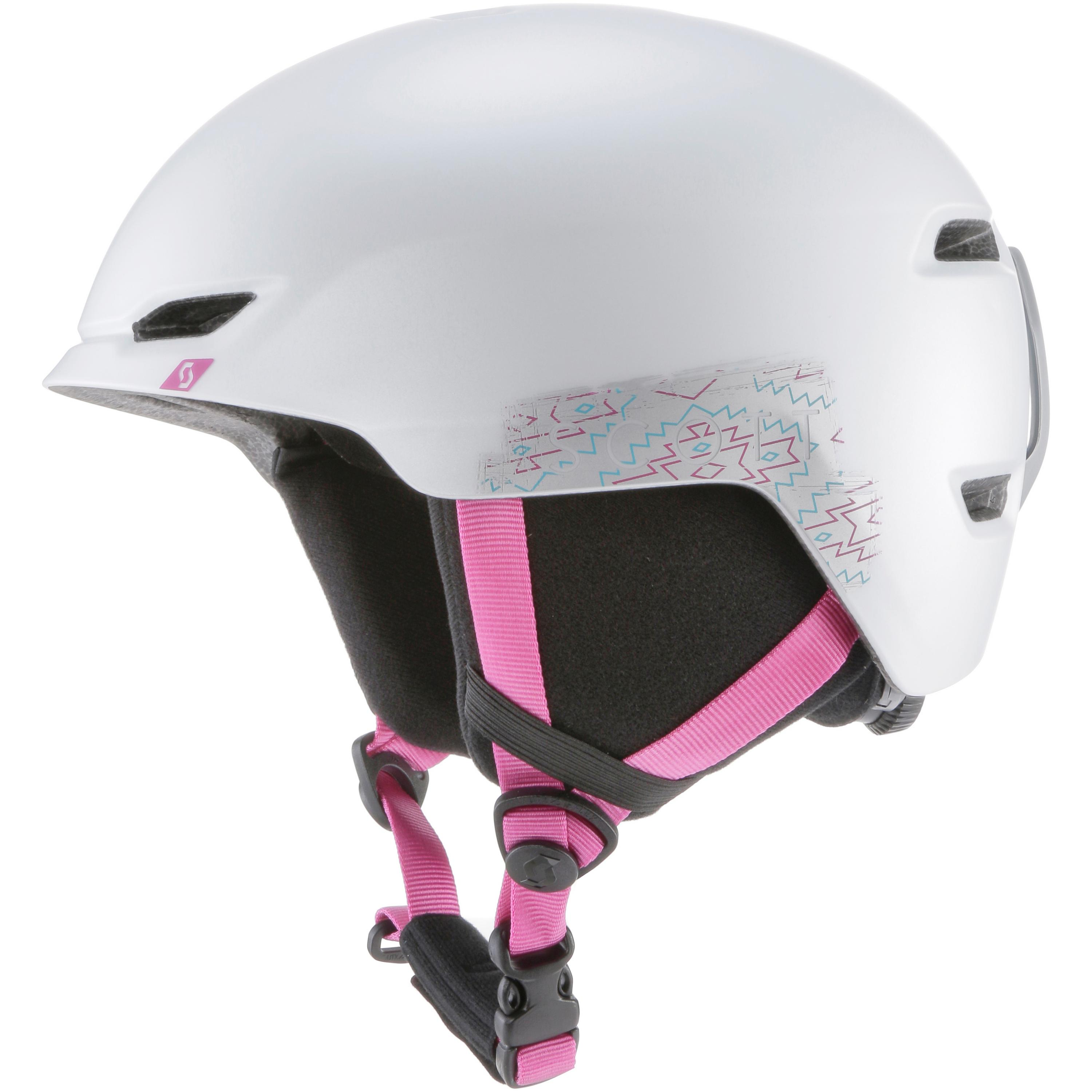 SCOTT Keeper 4 Skihelm