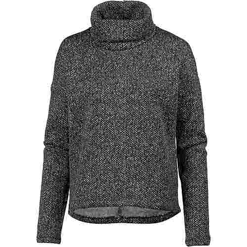 Columbia Chillin Fleecepullover Damen Black