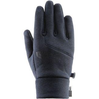 The North Face  ETIP HARDFACE Fingerhandschuhe Herren URBAN NAVY HEATHER
