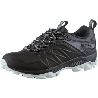 Merrell Thermo Freeze  WTPF Winterschuhe Damen black