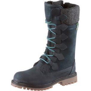 Kamik Takoda Boots Kinder ink blue