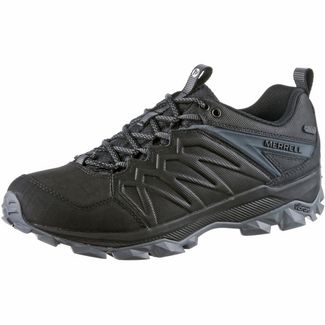 Merrell Thermo Freeze  WTPF Winterschuhe Herren black-black