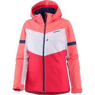 2b6a1a0b4d267f Ziener Jacken in angesagten Farben gibt's bei SportScheck