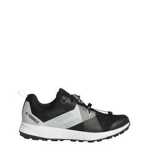 Wanderschuhe » Laufen für Herren von adidas im Online Shop