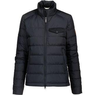 low priced 20719 02a3d Daunenjacken im Sale im Online Shop von SportScheck kaufen