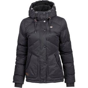 Winterjacken von Ragwear im Online Shop von SportScheck kaufen ebafd2386d
