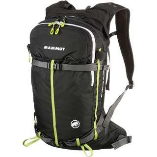 Mammut Flip Removable Airbag 3.0 Lawinenrucksack graphite