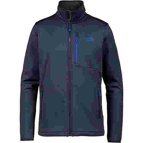 The North Face  ARASHI II Fleecejacke Herren Urban Navy