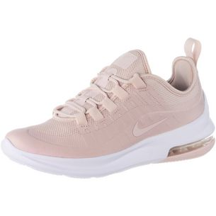 Nike Air Max Axis Sneaker Kinder silt red-silt red-white