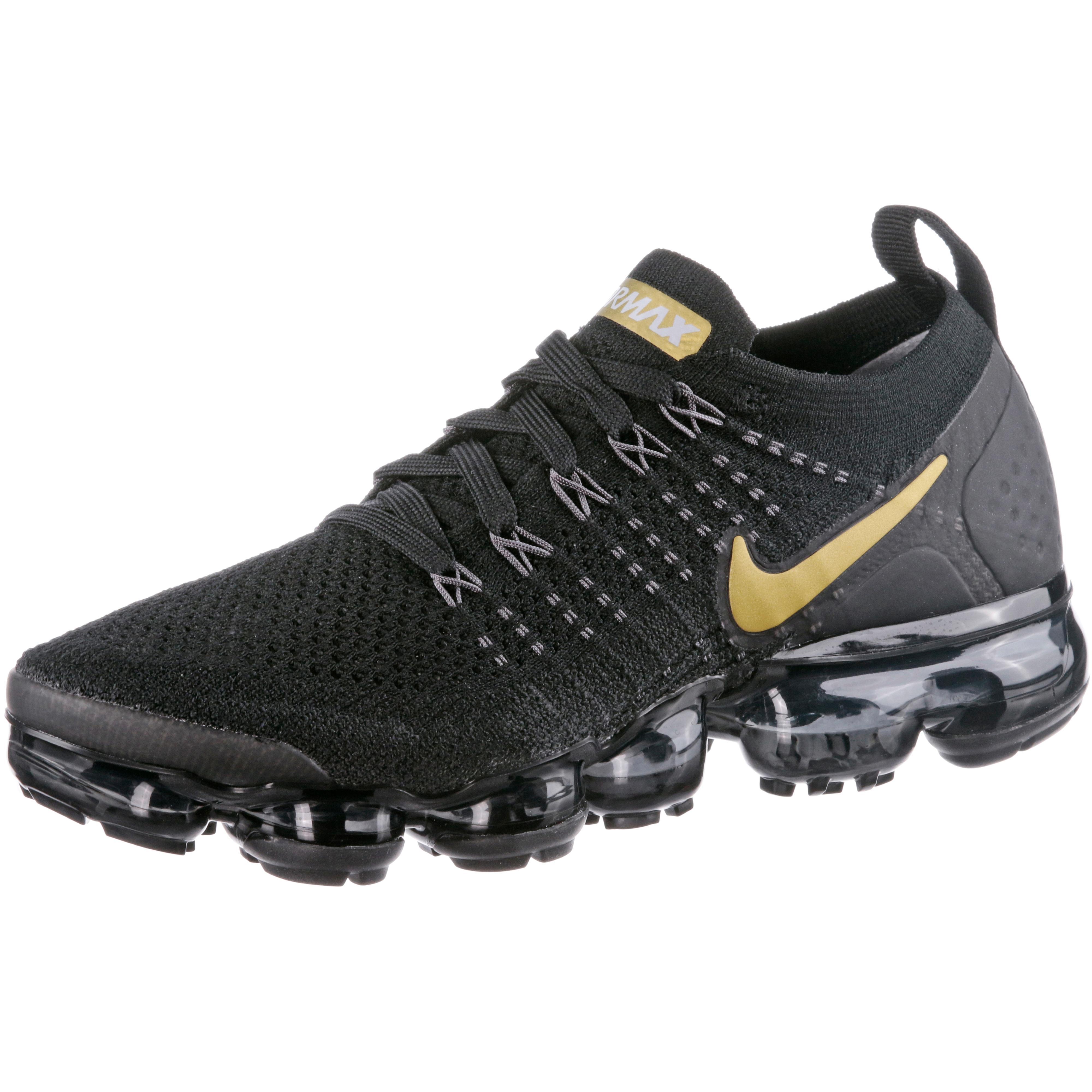 NEU Adidas VS CONEO QT W B74551 Schuhe Damen Turnschuhe Sneaker, Gr. 40, 8,5.