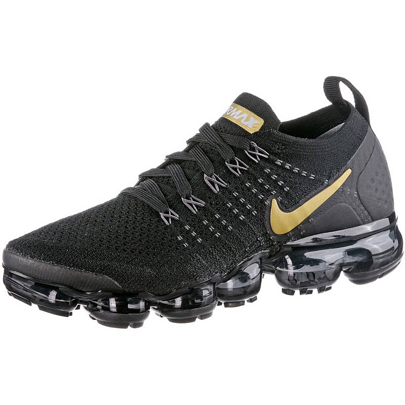 various styles official store special section discount code for nike air vapormax herre guld 2e4ac aa07f