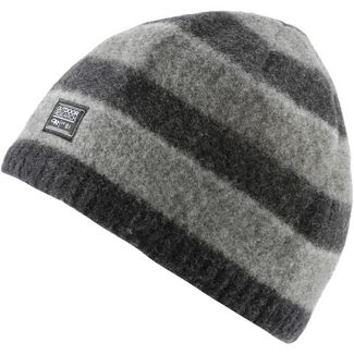 Outdoor Research Route Beanie black