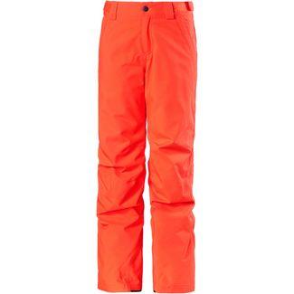 O'NEILL Snowboardhose Kinder bright orange