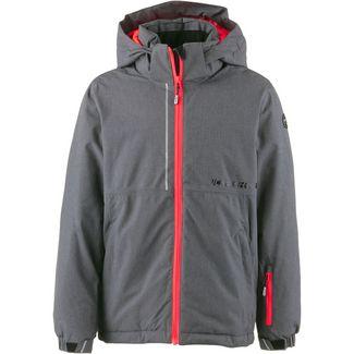 172c45085e0d49 Skijacken in Grau gibt s im SportScheck Online Shop in großer Auswahl