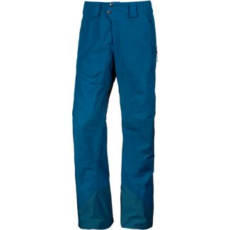 Patagonia Powder Bowl GORE-TEX® Skihose Herren big sur blue