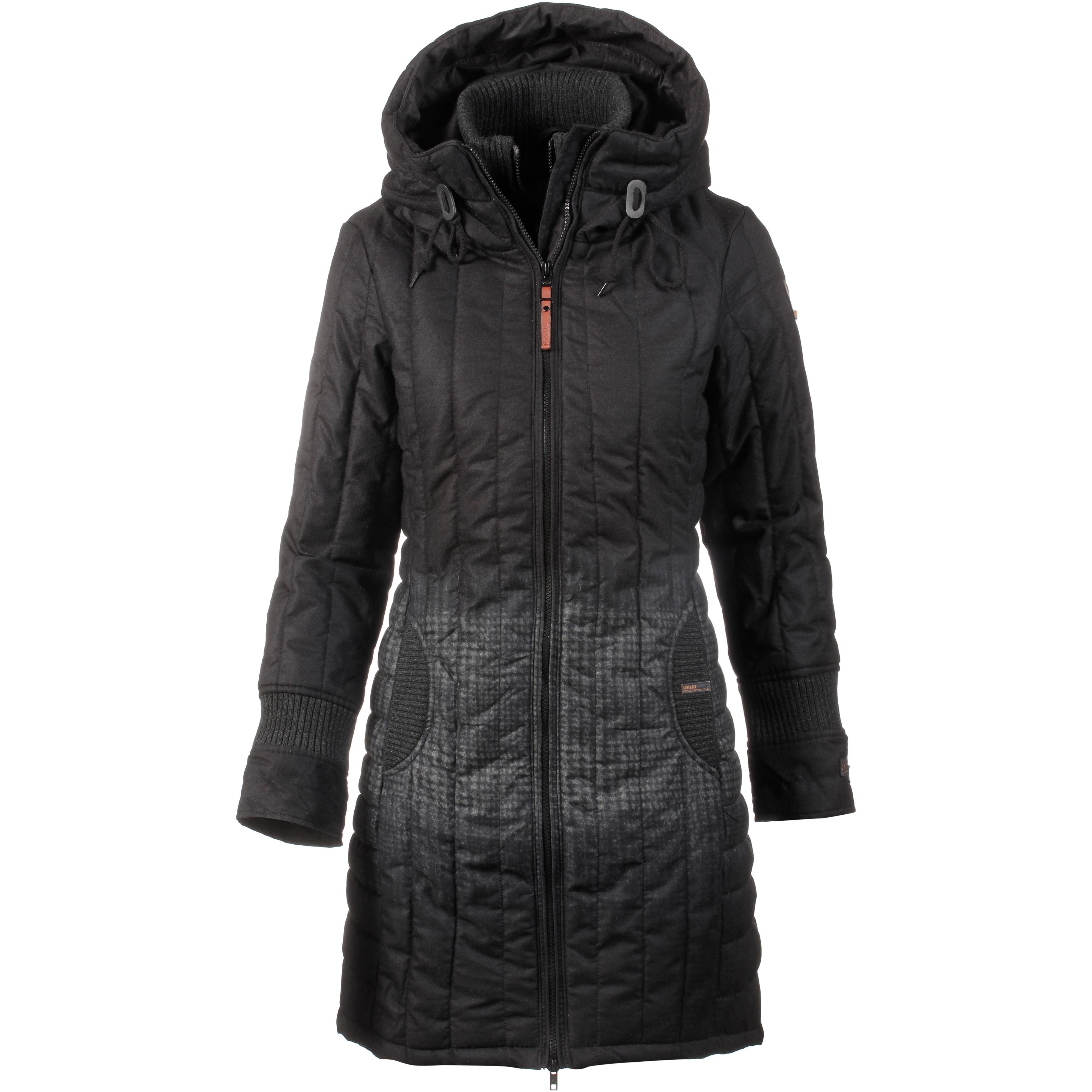 Damen Mäntel online günstig kaufen über shop24.at | shop24