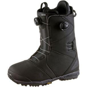 Burton Photon Boa Snowboard Boots Herren black