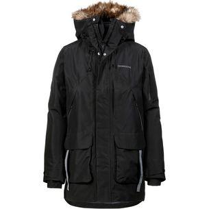 a50d071cde7f Winterjacken » Wandern für Herren im Sale im Online Shop von ...