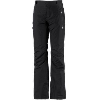 Spyder Winner GORE-TEX® Skihose Damen black-black