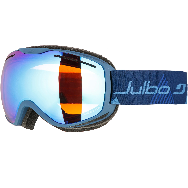 Julbo ISON XCL KAT 2 Skibrille