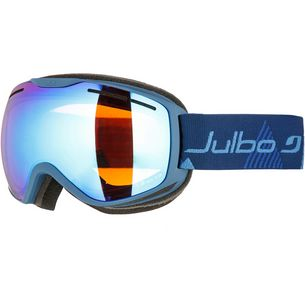 Julbo ISON XCL KAT 2 Skibrille blau/blau