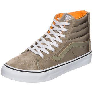 e1f185b4ac Schuhe von Vans in beige im Online Shop von SportScheck kaufen