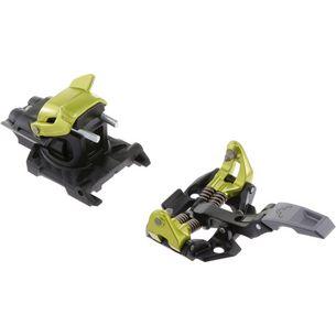 Dynafit TLT Speedfit Tourenbindung yellow-black