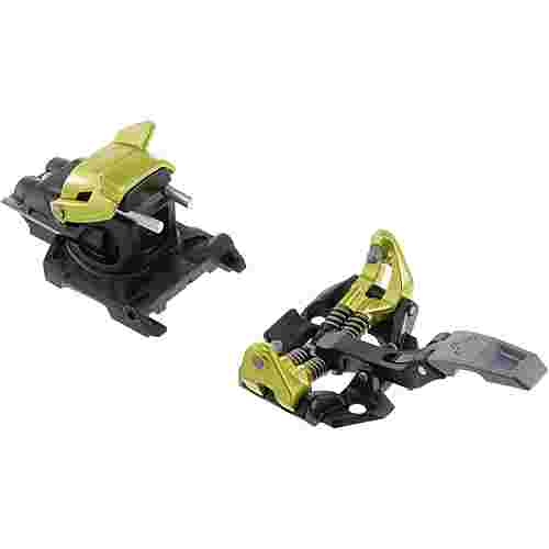 Dynafit TLT Speedfit Tourenbindung yellow-black