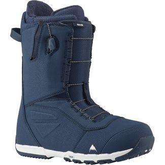 Burton Ruler Snowboard Boots Herren blues