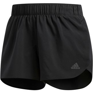 adidas RS Laufshorts Damen black