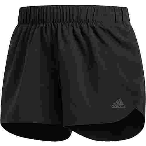 adidas RS Laufshorts Damen black