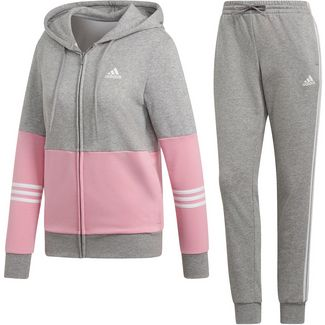 sale retailer af1d7 5185d Anzüge von adidas im Online Shop von SportScheck kaufen