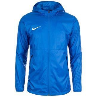 Nike Dry Park 18 Regenjacke Herren blau