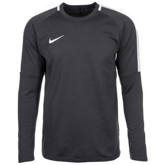 Nike NSW JUST DO IT SWOOSH T Shirt Herren white black im Online Shop von SportScheck kaufen