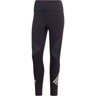 adidas Believe this Tights Damen black