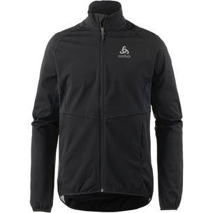 Odlo Jacken jetzt im Online Shop von SportScheck bestellen 27782a96a1