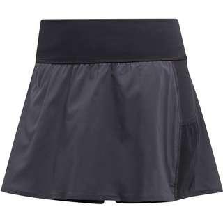 adidas Agravic Skort Damen black