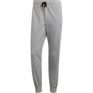 Adidas SID T Shirt Herren medium grey heather im Online Shop