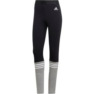 adidas Sport ID Leggings Damen black