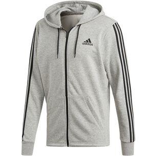 adidas Trainingsjacken   Jetzt bei SportScheck online kaufen 275c3ac0e7