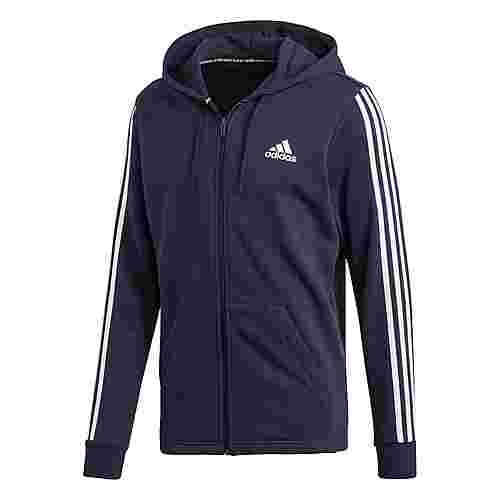 adidas Sweatjacke Herren legend ink