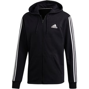 e6104e86d000 Jacken von adidas im Online Shop von SportScheck kaufen