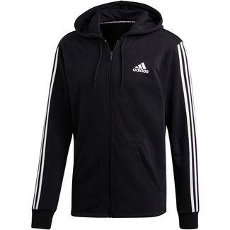 79def5d6b3b525 Jacken im Sale von adidas im Online Shop von SportScheck kaufen