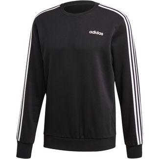 Sweatshirts » Training von adidas in schwarz im Online Shop