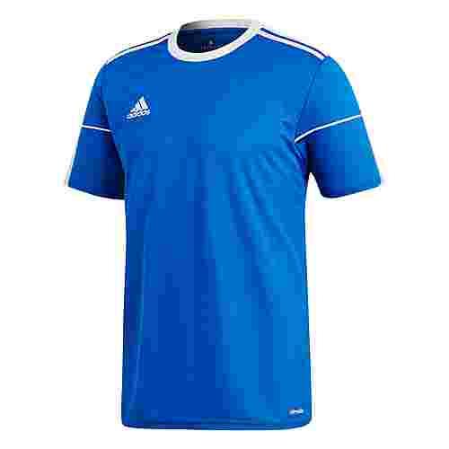 adidas Squadra 17 Funktionsshirt Herren bold blue