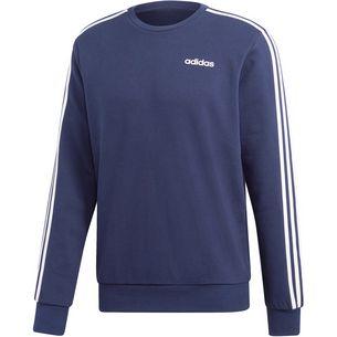 Pullover   Sweats für Herren von adidas im Online Shop von ... b997528cd2